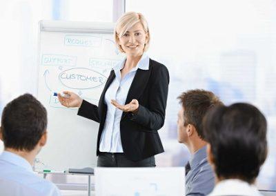 Corsi di formazione obbligatori per amministratori di condominio