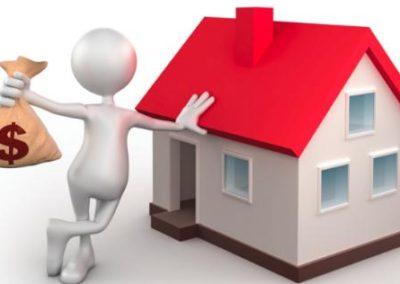 Confusione patrimoniale e revoca dell'amministratore condominiale