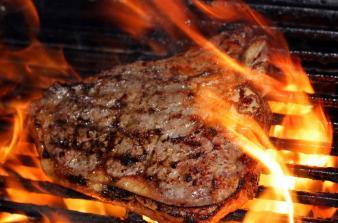 Normative sull'utilizzo del barbecue nel rispetto del vicinato