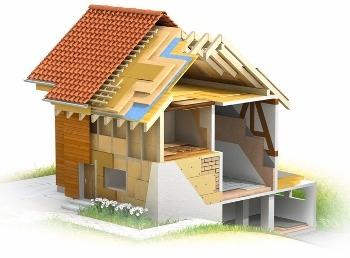 """Isolamento termico """"a cappotto"""": risparmio economico ed energetico"""