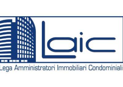 Laic, corsi di formazione amministratori condominio